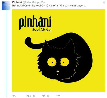 pinhani0316
