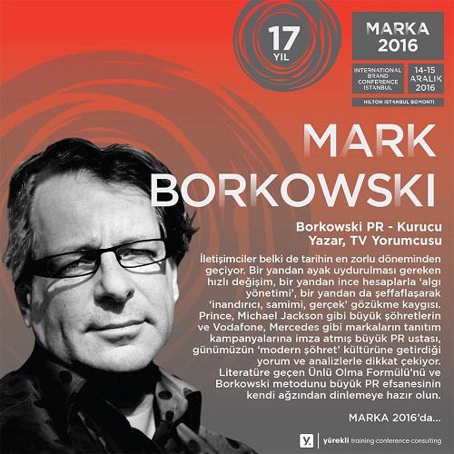 markborkowski2016