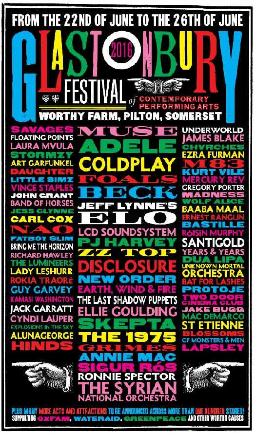 festival0516